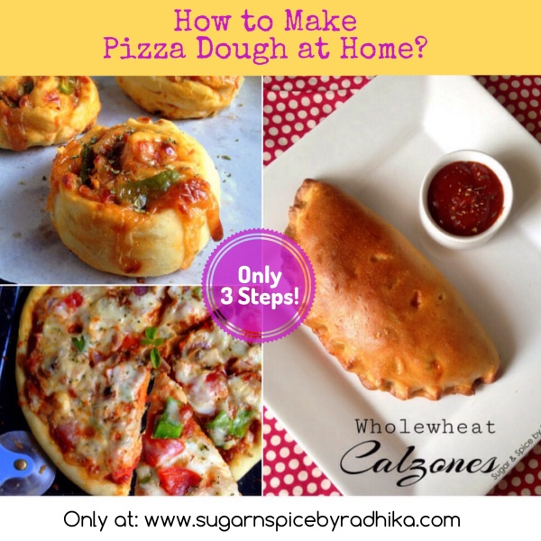 ... pizza dough basic pizza dough whole wheat pizza dough homemade pizza